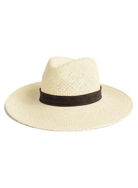 Janessa Leone Janessa Leone Ana Hat