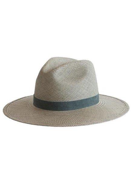 Janessa Leone Janessa Leone Marion Hat