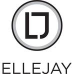 ELLEJAY