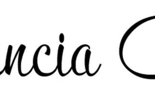 Florencia Arias