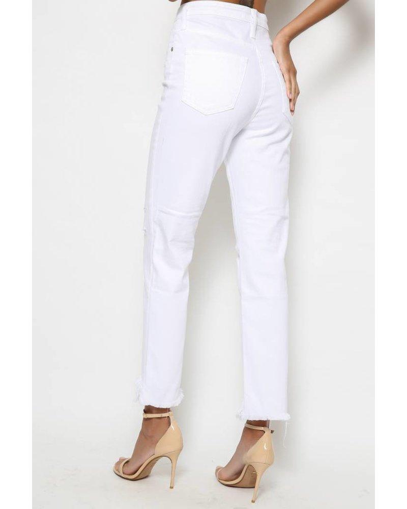 AG AG The Phoebe Jeans