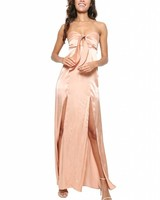 Roe and May Roe and May Millie Maxi
