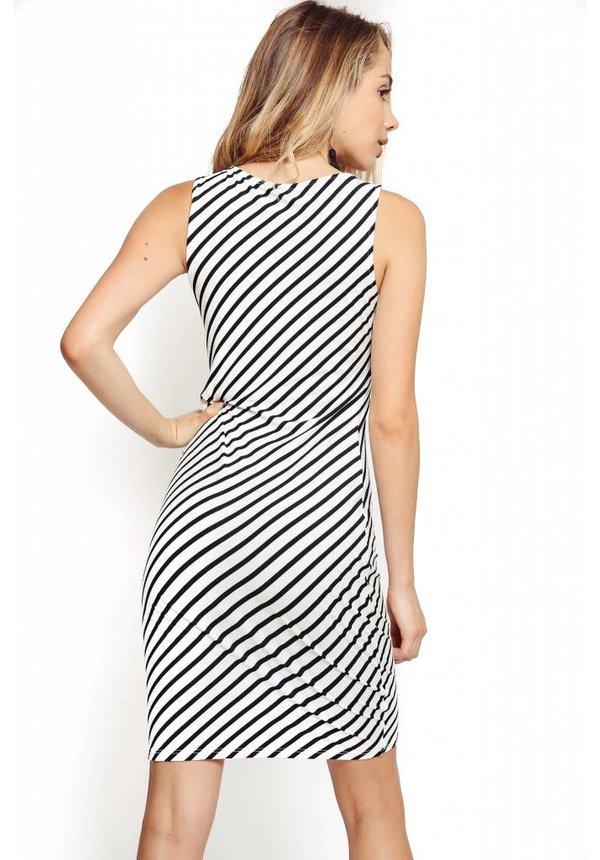 Rachel Pally Charleigh Bias Dress