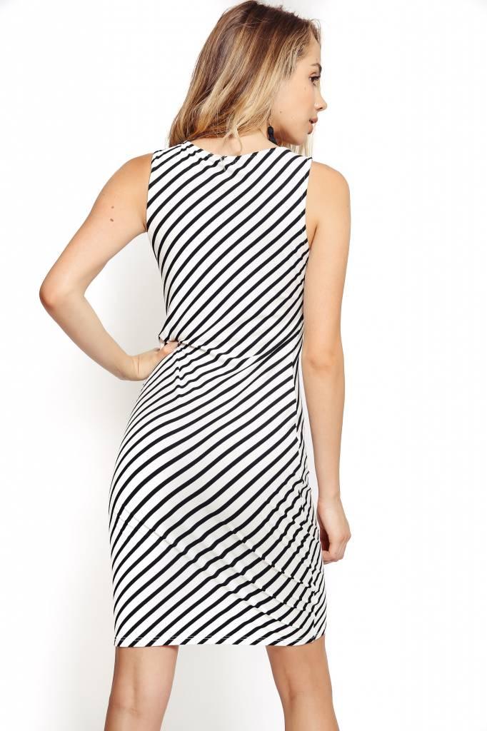Rachel Pally Rachel Pally Charleigh Bias Dress