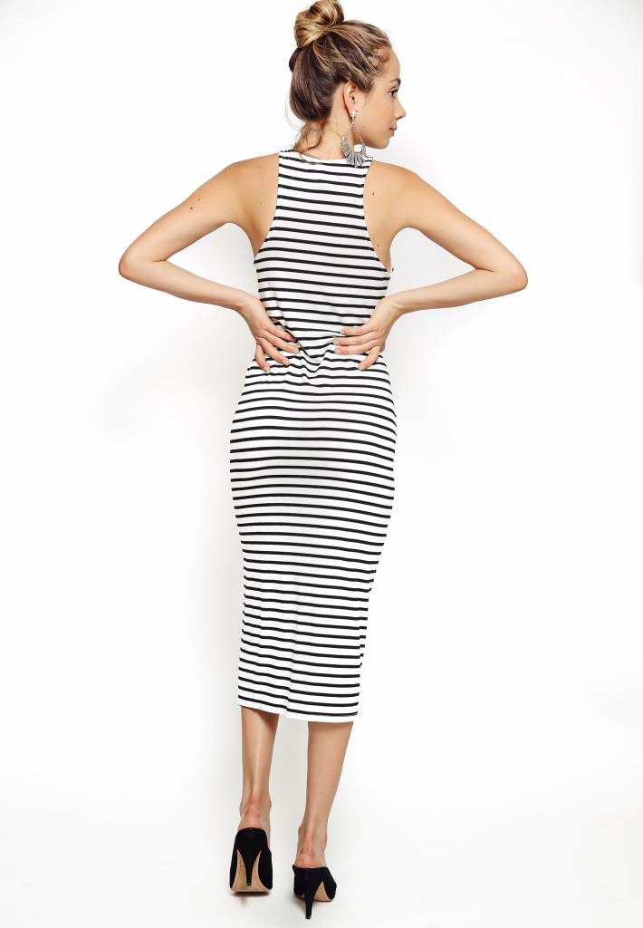 Rachel Pally Rachel Pally Quimby Dress