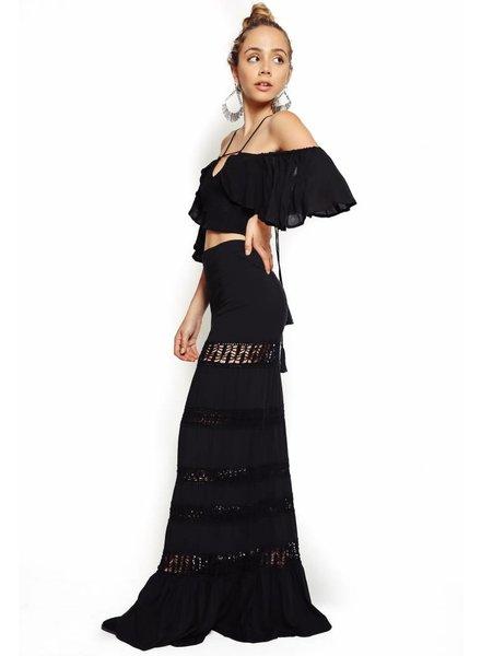 Indah Indah Nina Skirt