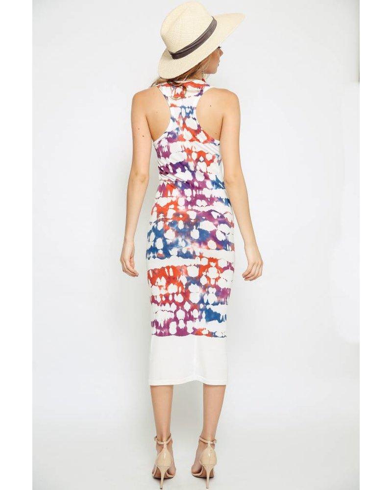 YFB YFB Denny Dress