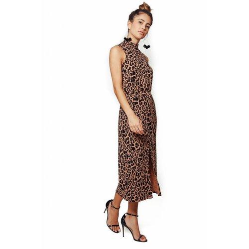 Rachel Pally Rachel Pally Jolie Dress