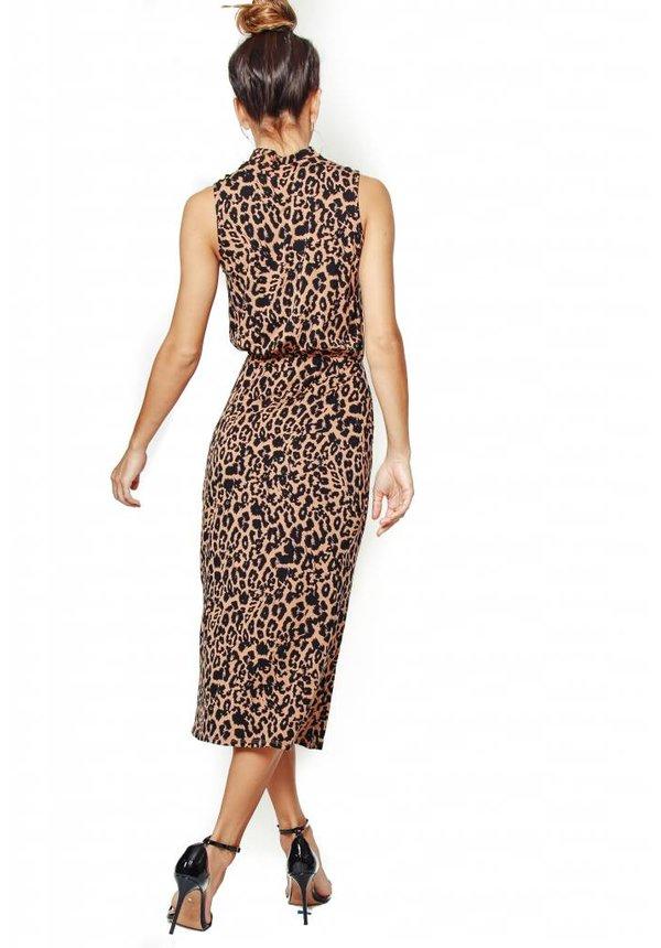 Rachel Pally Jolie Dress