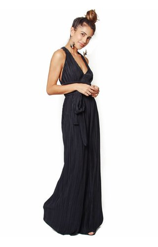 The JetSet Diaries The JetSet Diaires Kiara Jumpsuit
