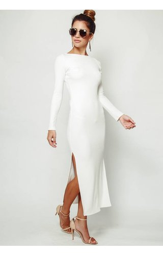Rachel Pally Rachel Pally L.R. Sheath Dress