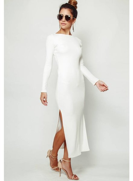 Rachel Pally Rachel Pally L.R. Sheath Dress