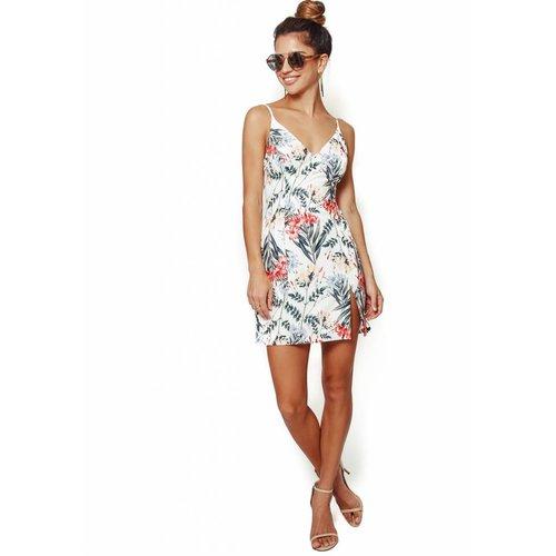 Style Stalker Stylestalker Valerie Slip Dress
