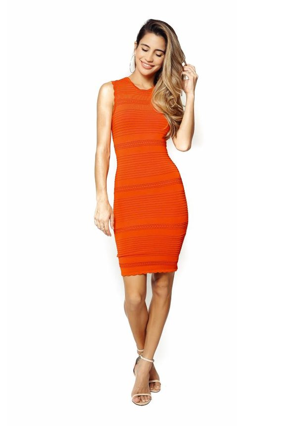 ARC Chloe Dress
