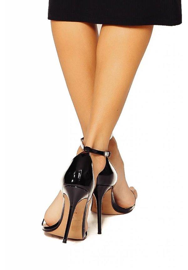 Raye Blake Heels