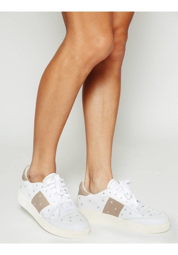 Senso Aurora Sneakers