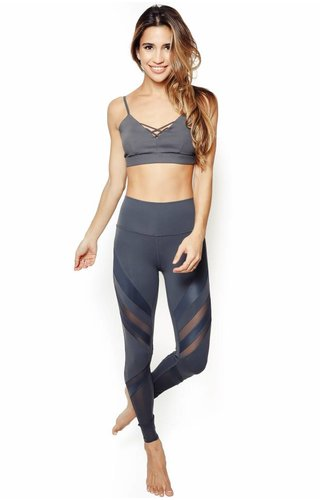 Alo Yoga ALO High Waist Epic Legging