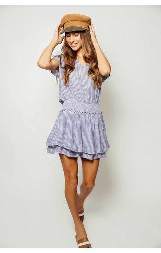 Rails Rails Lucca Dress
