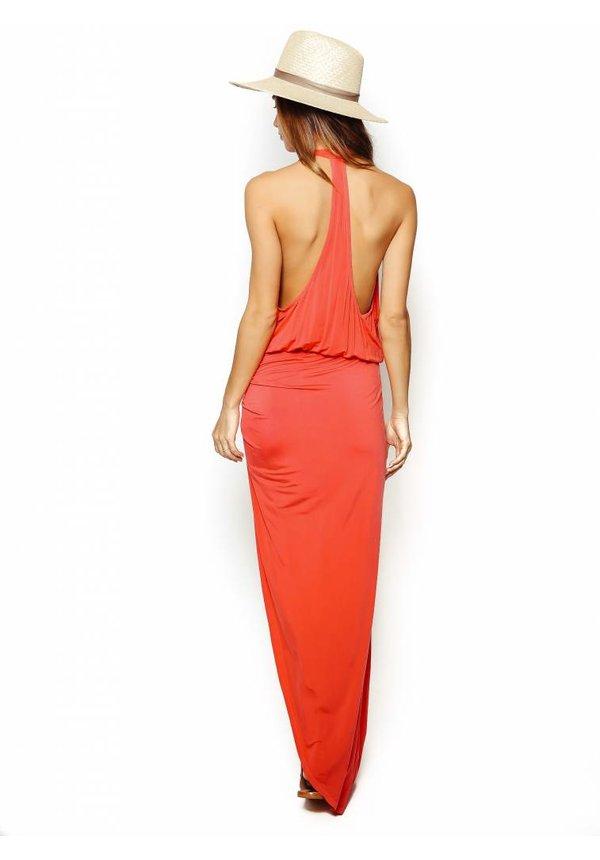 YFB Birdseye Dress