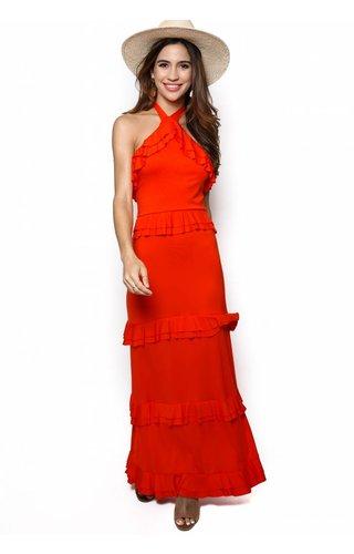 Rachel Pally Rachel Pally Adria Dress