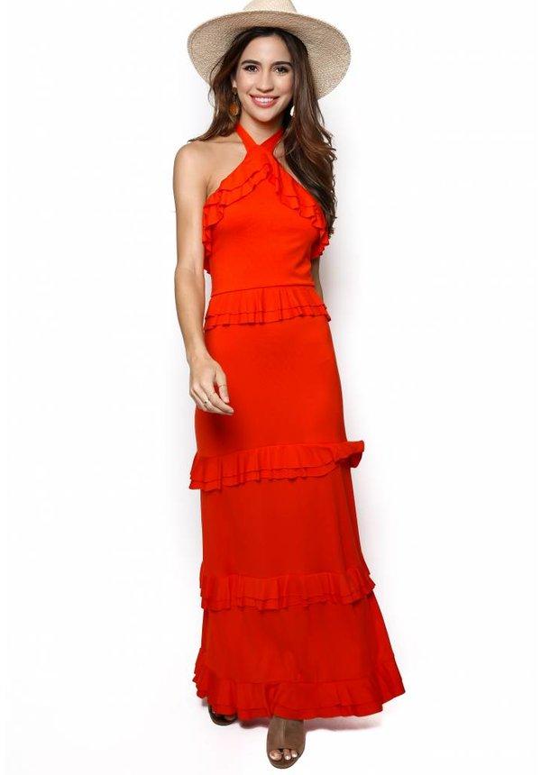 Rachel Pally Adria Dress