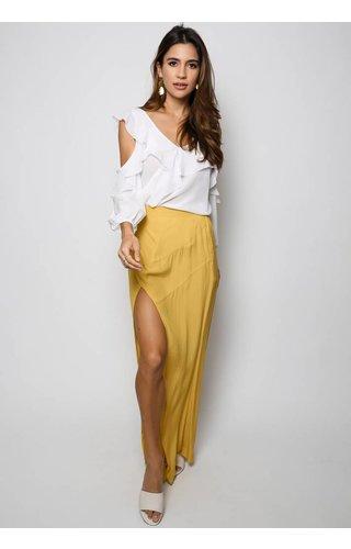 S/W/F S/W/F Sassy Skirt