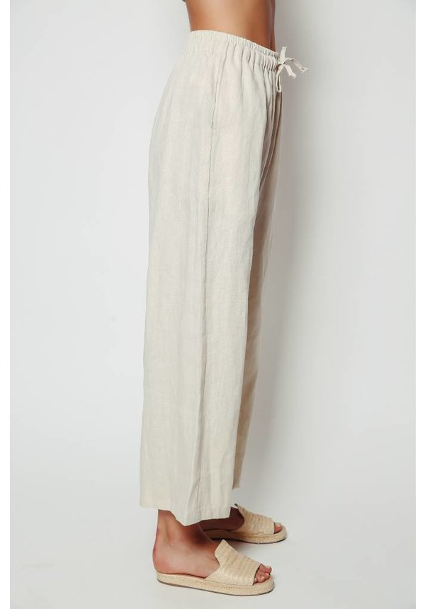 Faithfull Clemence Pants