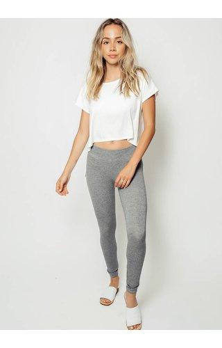 Sundry Sundry Yoga Pants