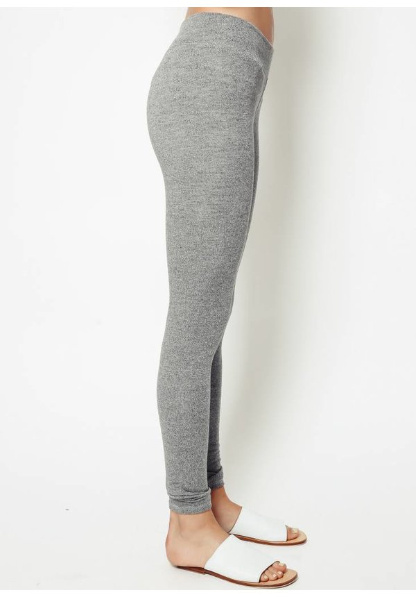 Sundry Yoga Pants