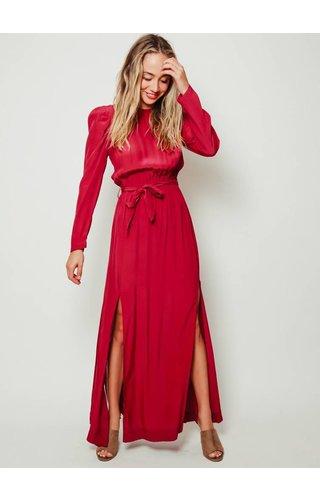 S/W/F S/W/F Lily Dress
