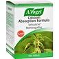 BIOFORCE USA A. Vogel Calcium Absorption 400t