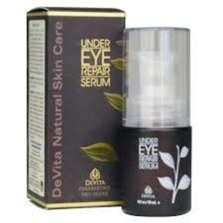 Devita Undereye Repair Serum .5oz