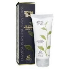 Devita Perfecting Time Moisturizer 2.5oz