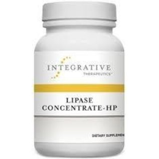 Lipase Concentrate-HP 90c