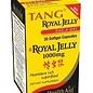 HEALTH AID Tang Royal Jelly 30c