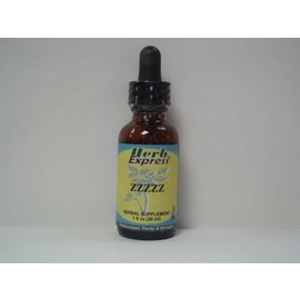 HERB EXPRESS ZZZZZ 1oz