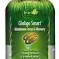 IRWIN NATURALS Ginkgo Smart 60sg