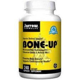 JARROW FORMULAS Bone-Up 240C