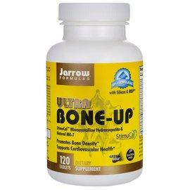 JARROW FORMULAS Ultra Bone-Up 120T