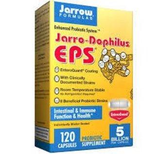 JARROW FORMULAS Jarro-Dophilus EPS 120v