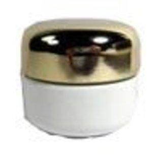 TAO LONGEVITY LLC Jade Cream A 16gm