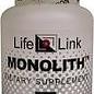 LIFELINK Lithium Orotate (Monolith) 100t