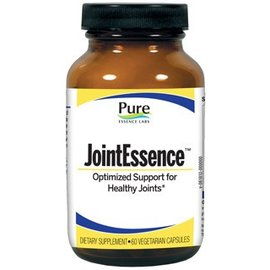 PURE ESSENCE LABS JointEssence 60v