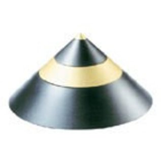 RAYGUARD RayGuard Home Black & Gold