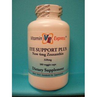 Eye Support Plus 180v