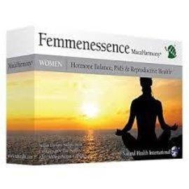 Femmenessence MacaHarmony 120v