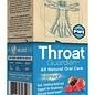 NaturaNectar NaturaNectar Throat Guardian 30ml Spray