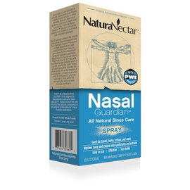 NaturaNectar NaturaNectar Nasal Guardian 30ml Spray
