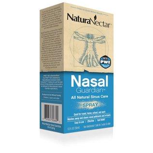 NaturaNectar NaturaNectar Nasal Guardian 30ml Spray