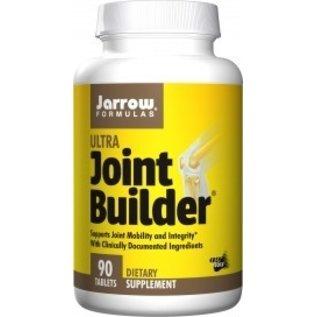 JARROW FORMULAS Ultra Joint Builder 90t